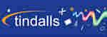Tindalls