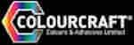 Colourcraft Ltd