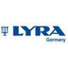 Lyra Germany