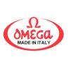 Omega Brushes Italy