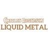 Charles Roberson Liquid Metal Paint