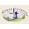 House of Crafts