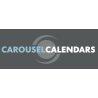 Carousel Calendars